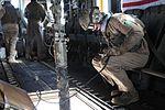 M777 Howitzer External Lift 121229-M-EF955-137.jpg