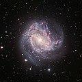 M83 - Southern Pinwheel.jpg