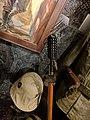 M95 rifle grenade 1.jpg