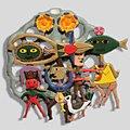 MAAOA-Tree of life inspired by contemporary art. Mexico.jpg