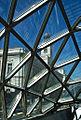 MADRID 090712 UDCI 008.jpg