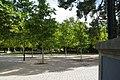 MADRID PARQUE de MADRID KIOSCO de la MUSICA VIEW 6 K - panoramio (9).jpg