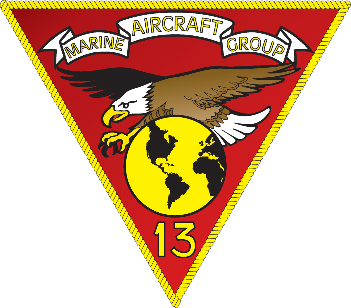 marine aircraft group 13 wikipedia
