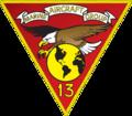 MAG-13 insignia.png