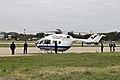 MAKS Airshow 2013 (Ramenskoye Airport, Russia) (519-55).jpg