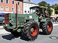 MAN Diesel 10212 Traktor Prototyp.JPG