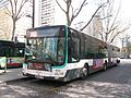 MAN Lion's City RATP.JPG