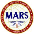 MARS-radio.png