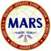 MARS-radio