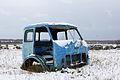 MAZ truck cabin.JPG