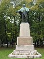 MB-Monza-monumento-Giuseppe-Garibaldi-01.jpg