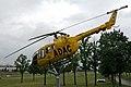 MBB BO-105CBS-4 ADAC Luftrettung D-HILF (9297215077).jpg