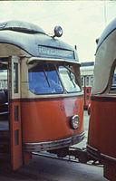 MBTA 3245 at Riverside.jpg
