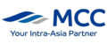 MCC Transport Logo 2.png