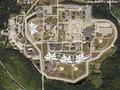 MCF-Faribault Orthoimagery.png