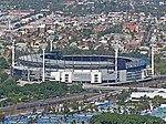 MCG (Melbourne Cricket Ground) .jpg