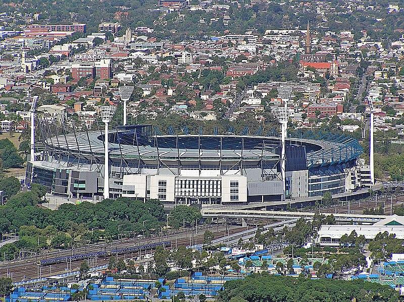 File:MCG (Melbourne Cricket Ground).jpg