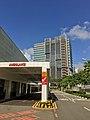 MD6 and National University Hospital, National University of Singapore, February 2020.jpg