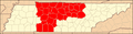 MDTenn map.PNG