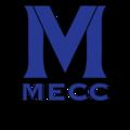 MECC-Final-01.png