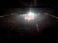 MEN Arena Green Day.jpg