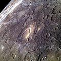 MESSENGER Mercury (29893103402).jpg