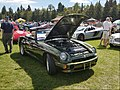 MG RV8 - Flickr - dave 7.jpg