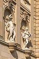 MJK09431 Hessisches Staatstheater Wiesbaden.jpg