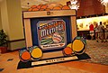 MLB - 2006 Baseball Winter Meetings (312001012).jpg