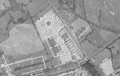 MOD Stanmore 1945.png
