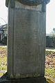 MOs810, WG 2015 8 (IWW monument in Wiejce) (2).JPG