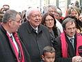 MP2013 Arles 13.01.2013 09 Jean-Claude Gaudin.JPG