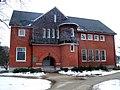 MSU Eustace Cole Hall.jpg