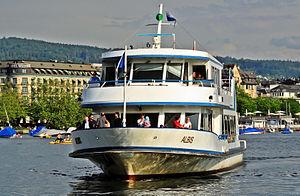 MS Albis, Lake Zurich, Switzerland.jpg