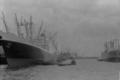 MS Hamburg HAPAG im Hamburger Kaiser-Wilhelm-Hafen, Schuppen 71 - 1965.png