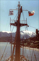 MS LECHSTEIN NDL in the port of Puerto Aisen 1960.png
