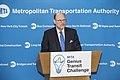 MTA Announces 8 Winners of MTA Genius Transit Challenge (26839800768).jpg