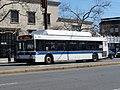 MTA Union Tpke and 164 St 47.jpg