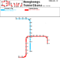 MTR-KCR Karta 1980-02-12.png