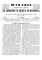 MZK 001 Nr 01 pag 001 Die Aufgabe der Altertumskunde in Österreich.pdf