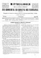 MZK 001 Nr 08 pag 141 Kirchliche Baudenkmale des Mittelalters in Völkermarkt.pdf