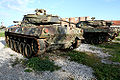 MZNDR-KA Tank destroyer M18 Hellcat.jpg