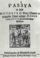 Mały Catechism Michała Pontanusa 1643.png