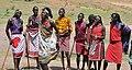 Maasai Kenya 2.jpg
