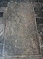 Maastricht, OLV-basiliek, grafzerk westelijke kruisgang 11.jpg