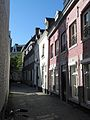 Maastricht 658 (8324510225).jpg