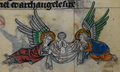 Maastricht Book of Hours, BL Stowe MS17 f262r (detail).png