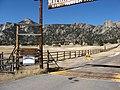 MacGregor Ranch.jpg