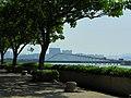 Macau - panoramio (55).jpg