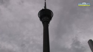 File:Macau Tower Bungee Jump.webm